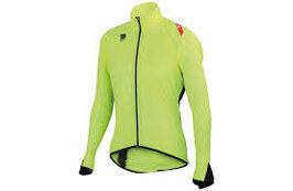 Sportful Hot Pack Jacket Gul